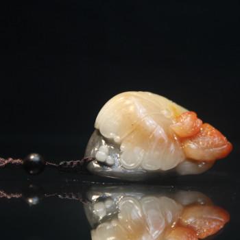 动物 海底 软体 玉 玉器 350_350